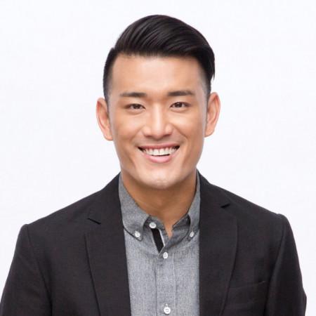 Profile picture of Garrett Chan