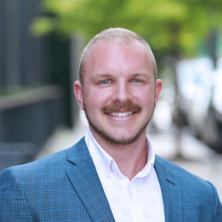 Profile picture of Keith Liescheski