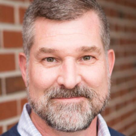 Profile picture of David Wrenn