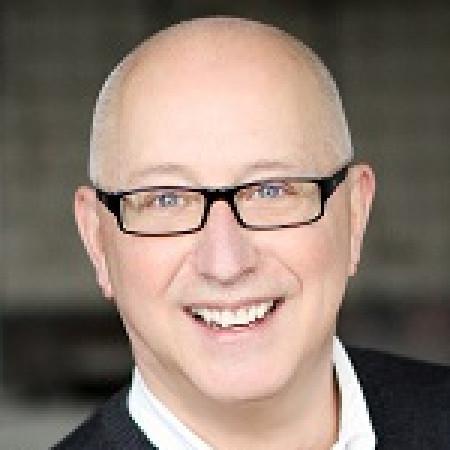 Profile picture of Patrick Ruble