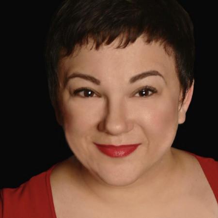 Profile picture of Arnée Dodd