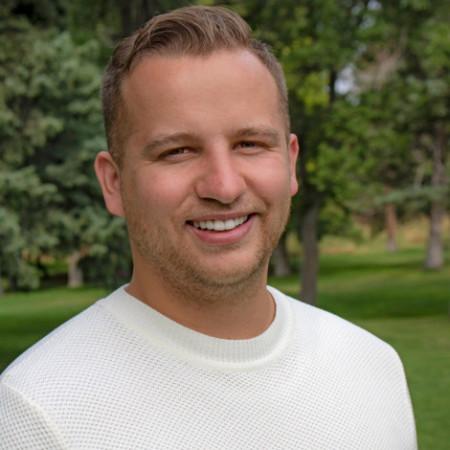 Profile picture of Tyler Jozovich