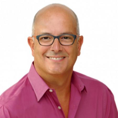 Profile picture of Dan Reichard