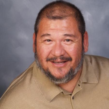 Profile picture of Joe Mendez
