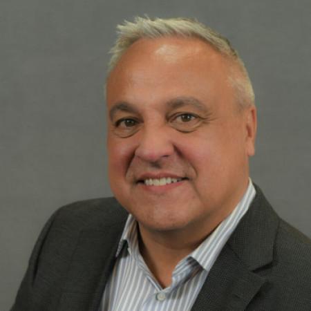 Profile picture of Mike Copenhaver