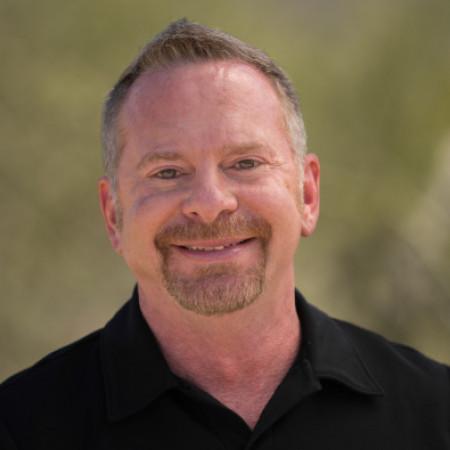 Profile picture of Scott Reid