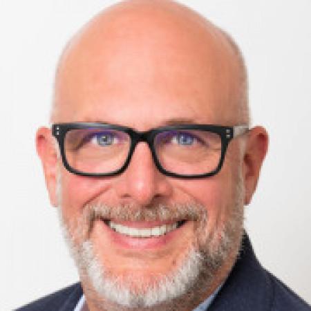 Profile picture of EricPolli