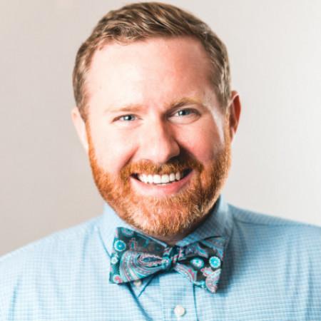 Profile picture of Dan RItter