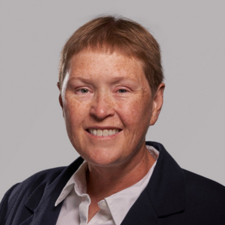 Profile picture of Jane Schmitz- Central Valley, CA President