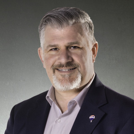 Profile picture of Thom Butts, CRS