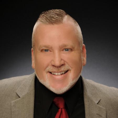 Profile picture of Jason Scott