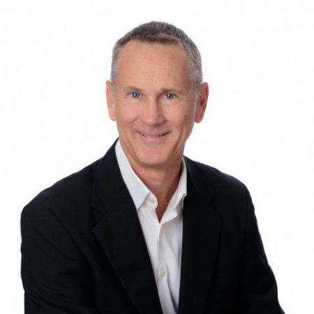 Profile picture of Randy Wiemer