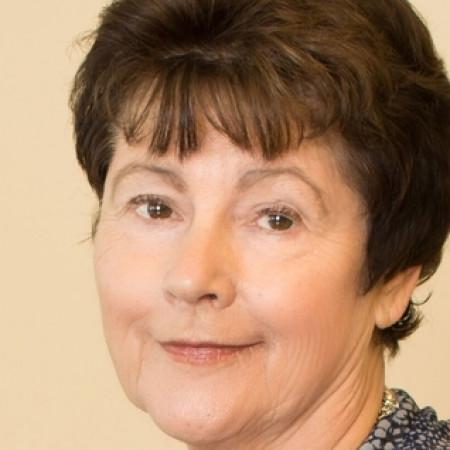 Profile picture of Patty Marken