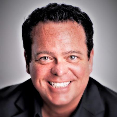 Profile picture of Frank Percival
