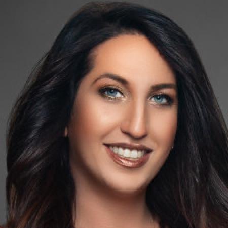 Profile picture of Cori Taber