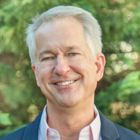 Profile picture of Rob Bilbro