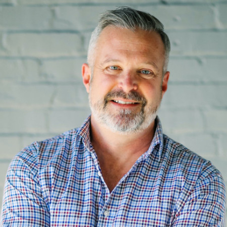 Profile picture of Steve Davis