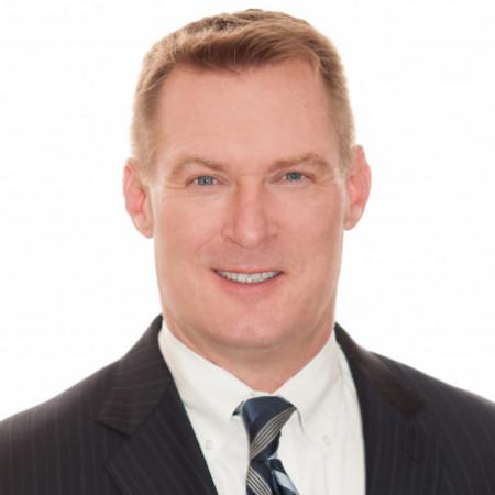Profile picture of Michael Brooks