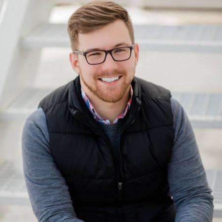Profile picture of Ryan C. Rohlf
