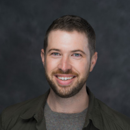 Profile picture of Scott Larrow