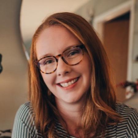 Profile picture of Jessica Sullivan