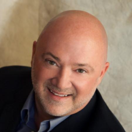 Profile picture of Dan Buckle