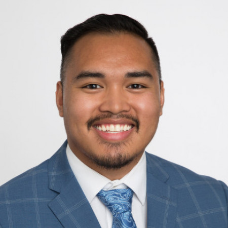 Profile picture of Christian Oliva