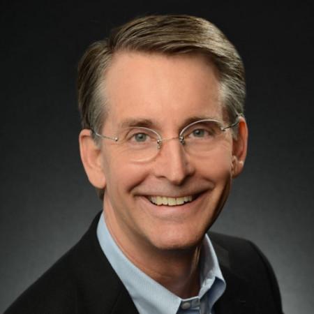 Profile picture of Mark Benson