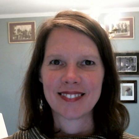 Profile picture of Erin Culbertson