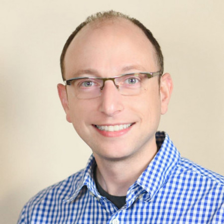 Profile picture of Ben Black