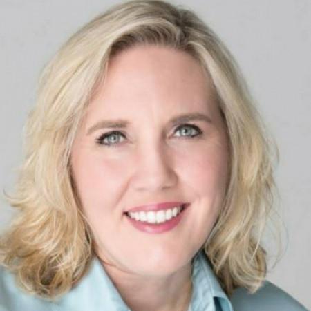 Profile picture of Laura Dahl, Nashville Real Estate Expert