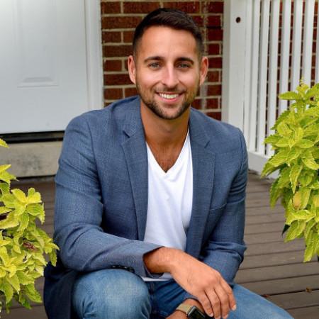 Profile picture of Justin Leonti