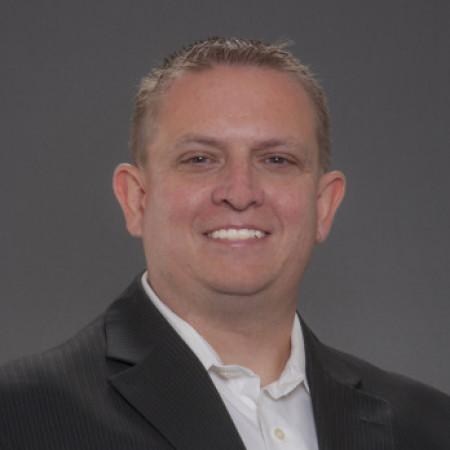 Profile picture of Todd Cowles