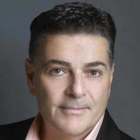 Profile picture of Steve Porzio