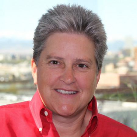 Profile picture of Lynn Wunsch