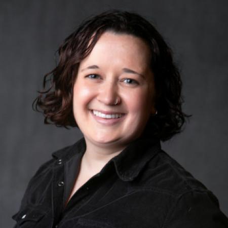 Profile picture of Karen Berg-DiGangi