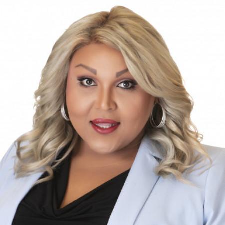 Profile picture of Kasandra Alicea