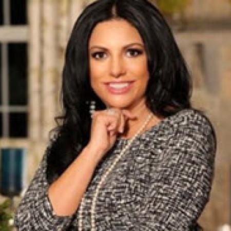 Profile picture of Ariana Loucas