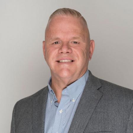 Profile picture of Ken Osborn