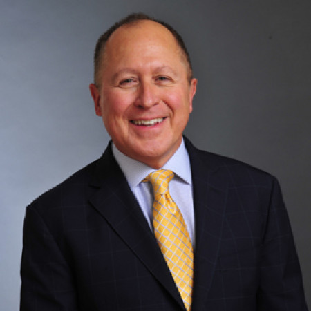 Profile picture of John Graziani