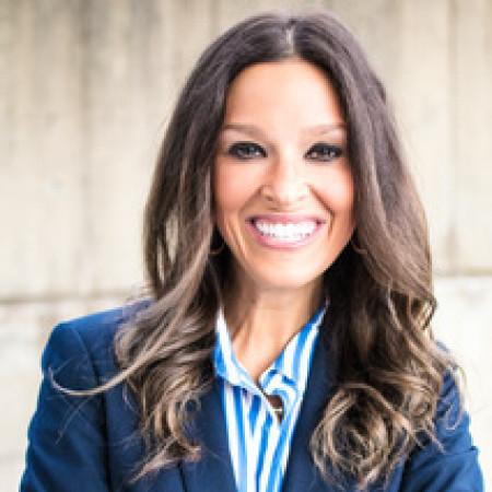 Profile picture of Christy Coccia