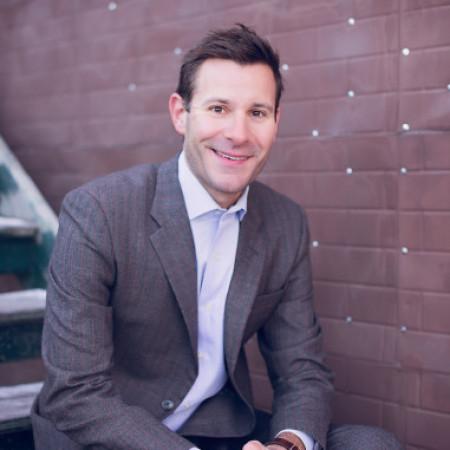 Profile picture of Steven Lubiarz